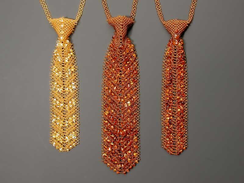 Плетение янтарь схема